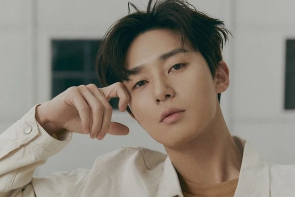 Park Seo Joon Offered to Star in the New Creature Thriller Series Penned by 'Dr. Romantic' Writer